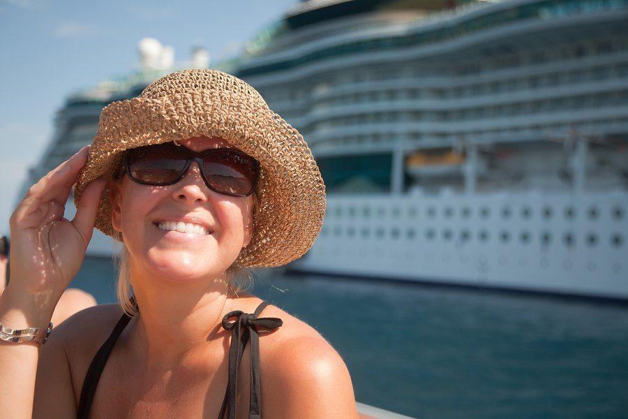 Buying Cruise Insurance - Buying Cruise Insurance