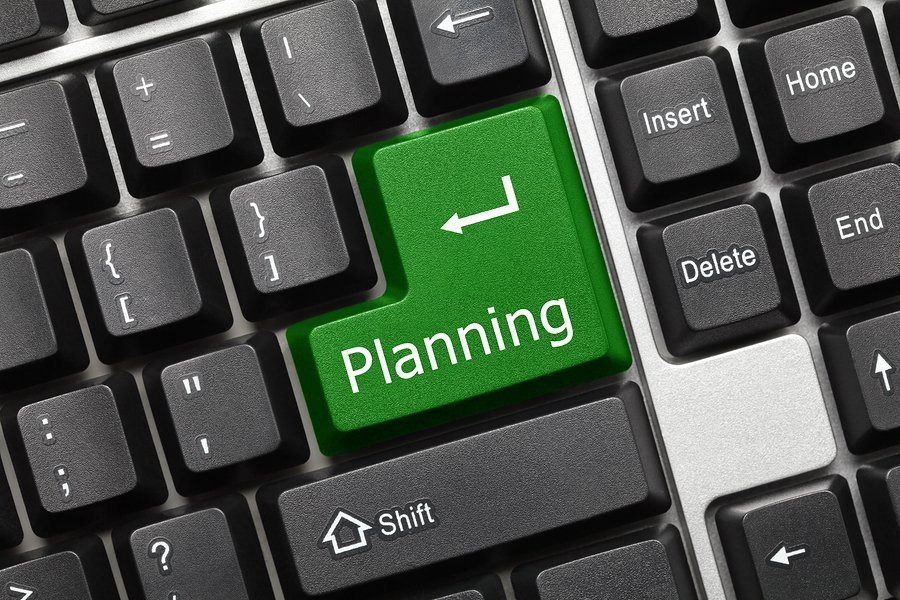 Emergency Plans a Must for Your Small Business 1 - Emergency Plans a Must for Your Small Business
