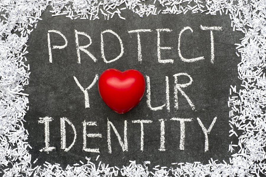 What You Should Know about Identity Theft Protection Services 1 - What You Should Know about Identity Theft Protection Services