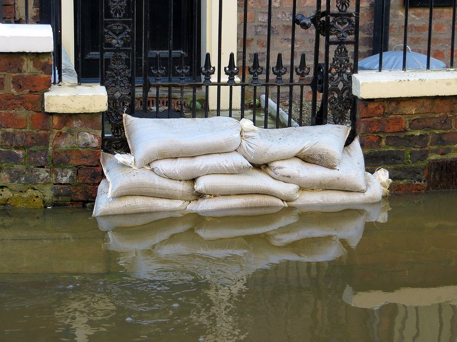 You Need Flood Insurance 1 - You Need Flood Insurance