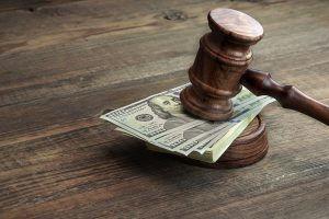 Small Business Lawsuit Trends 300x200 - Small Business Lawsuit Trends