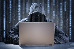 bigstock Computer hacker stealing data 113726930 300x200 1 - Dispose of Documents to Prevent Identity Theft