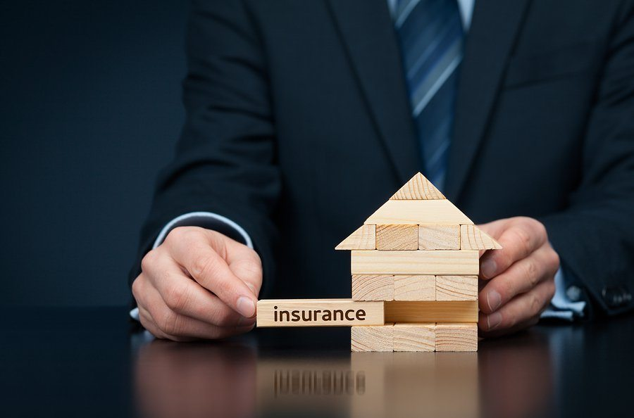 Personal Protection Is Your Home Over or Under Insured - Is Your Home Over- or Under-Insured?
